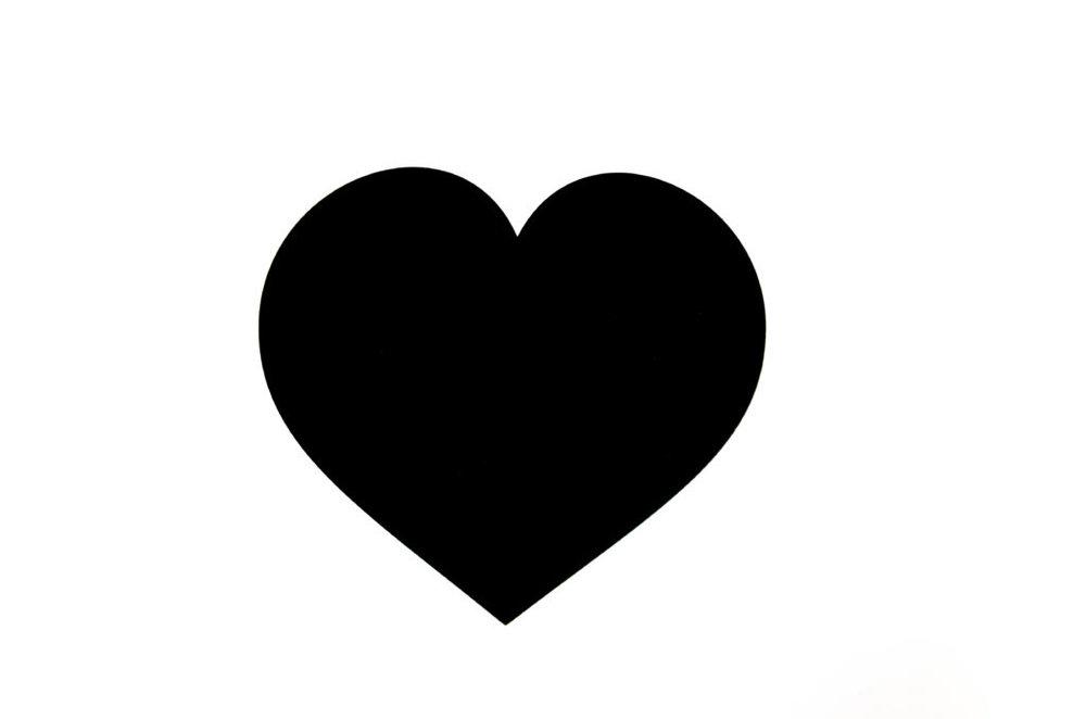 Black-Heart-1024x678.jpg