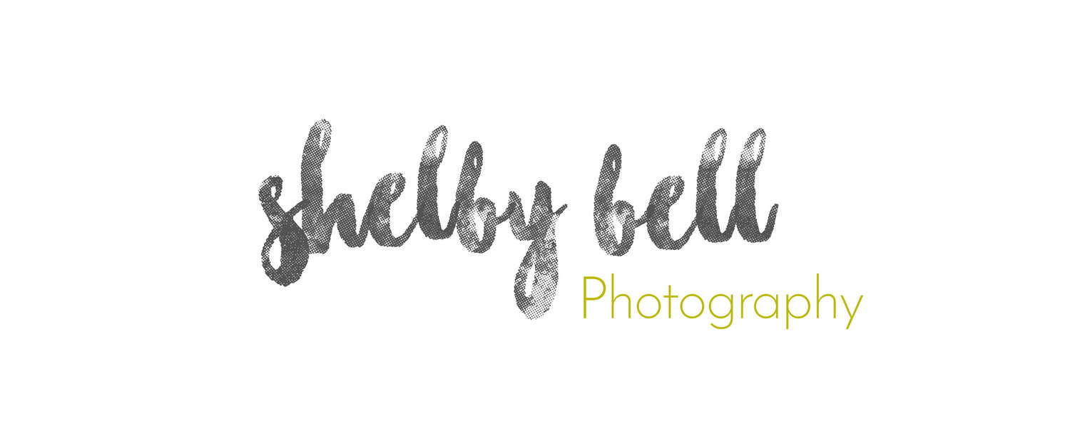 Shelby Bell Photography