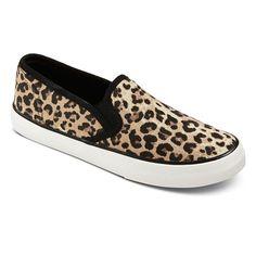 Leopard .jpg