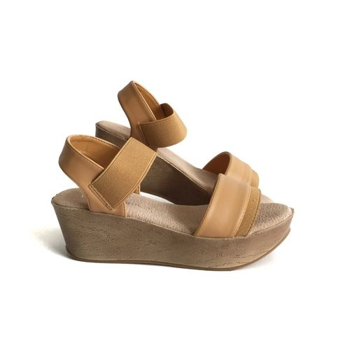 Zara Wedge.jpg
