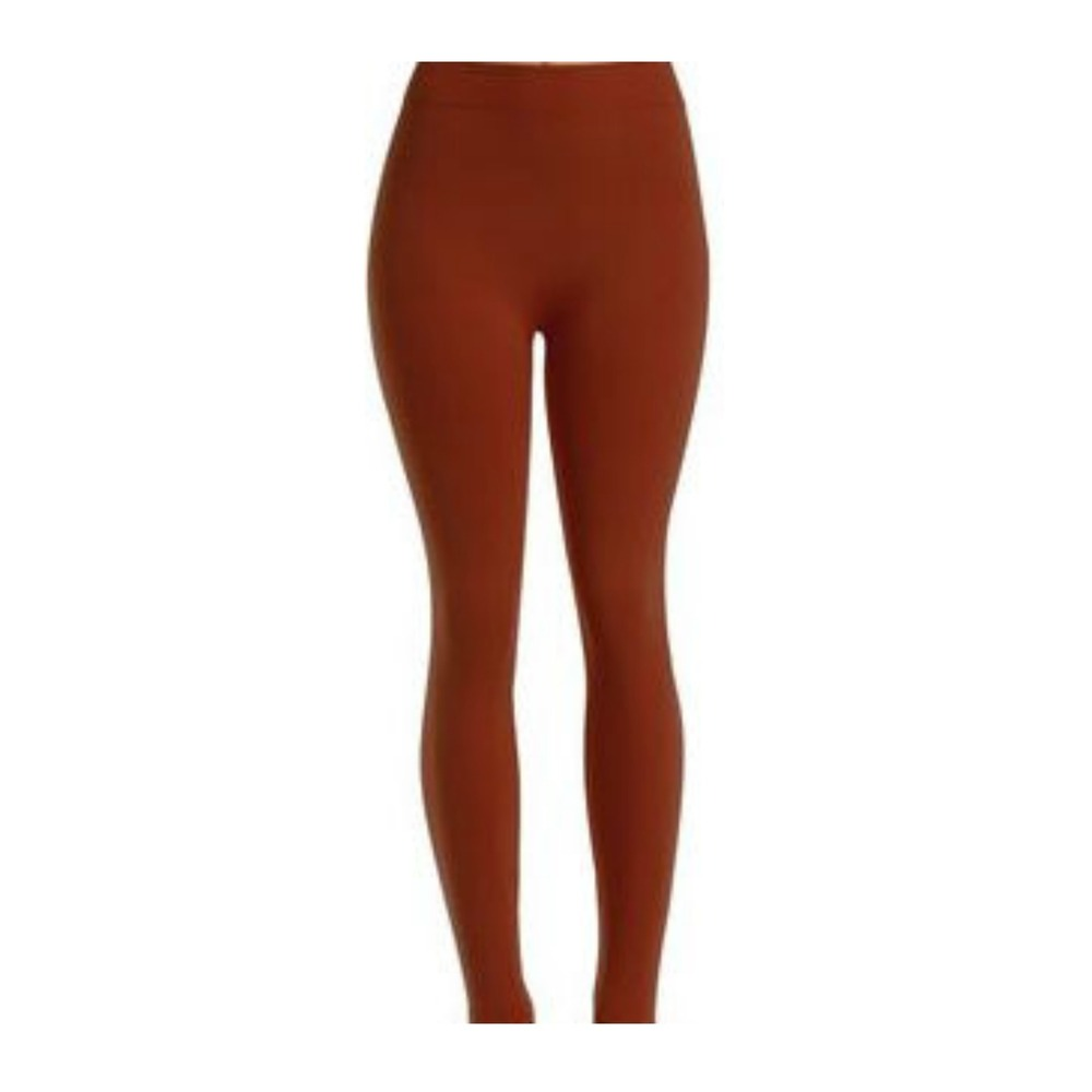 Rust Legging.jpg