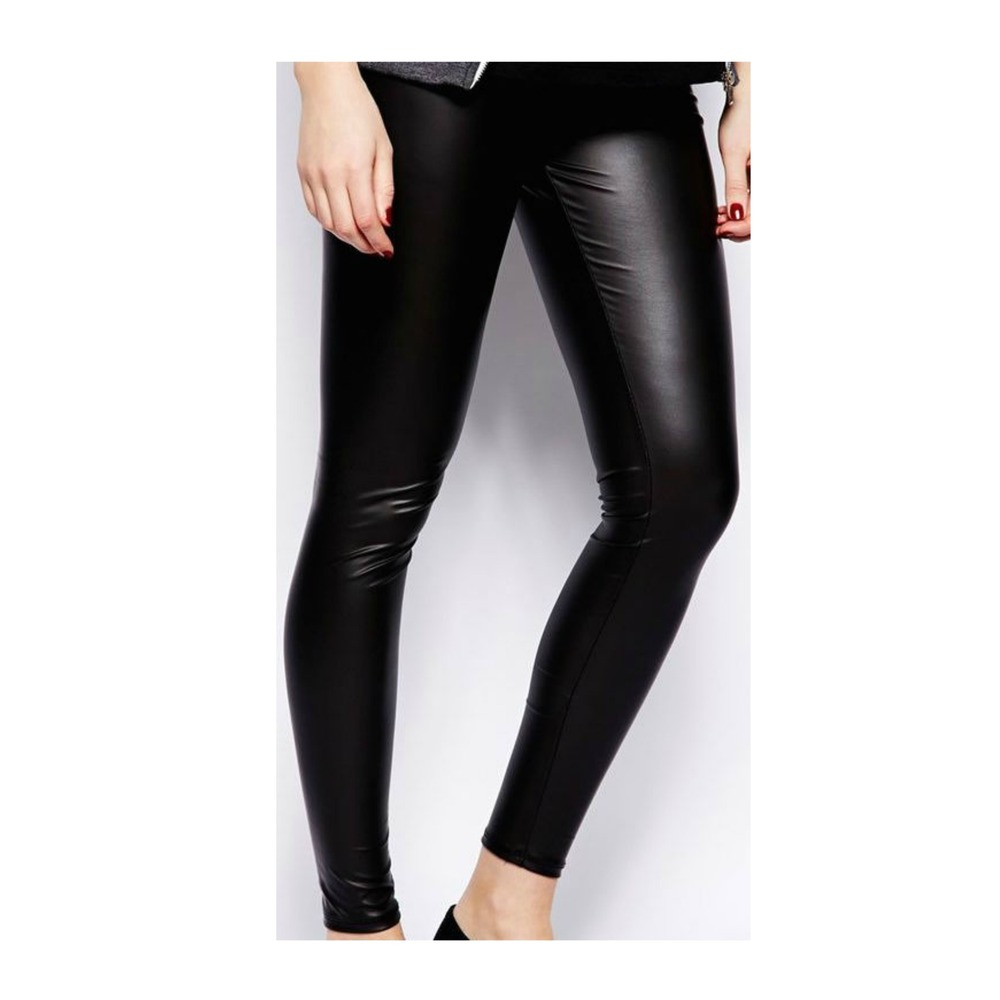 Leather Legging.jpg