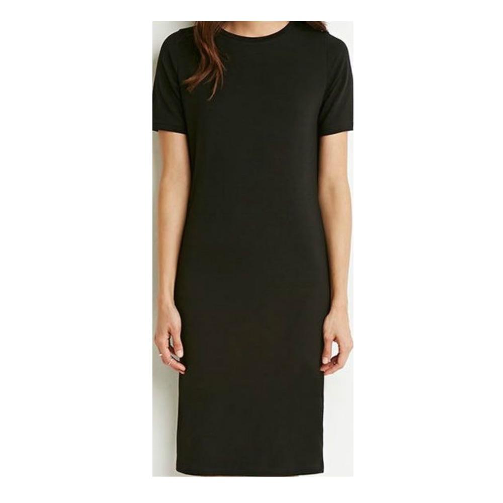 T-shirt Dress.jpg