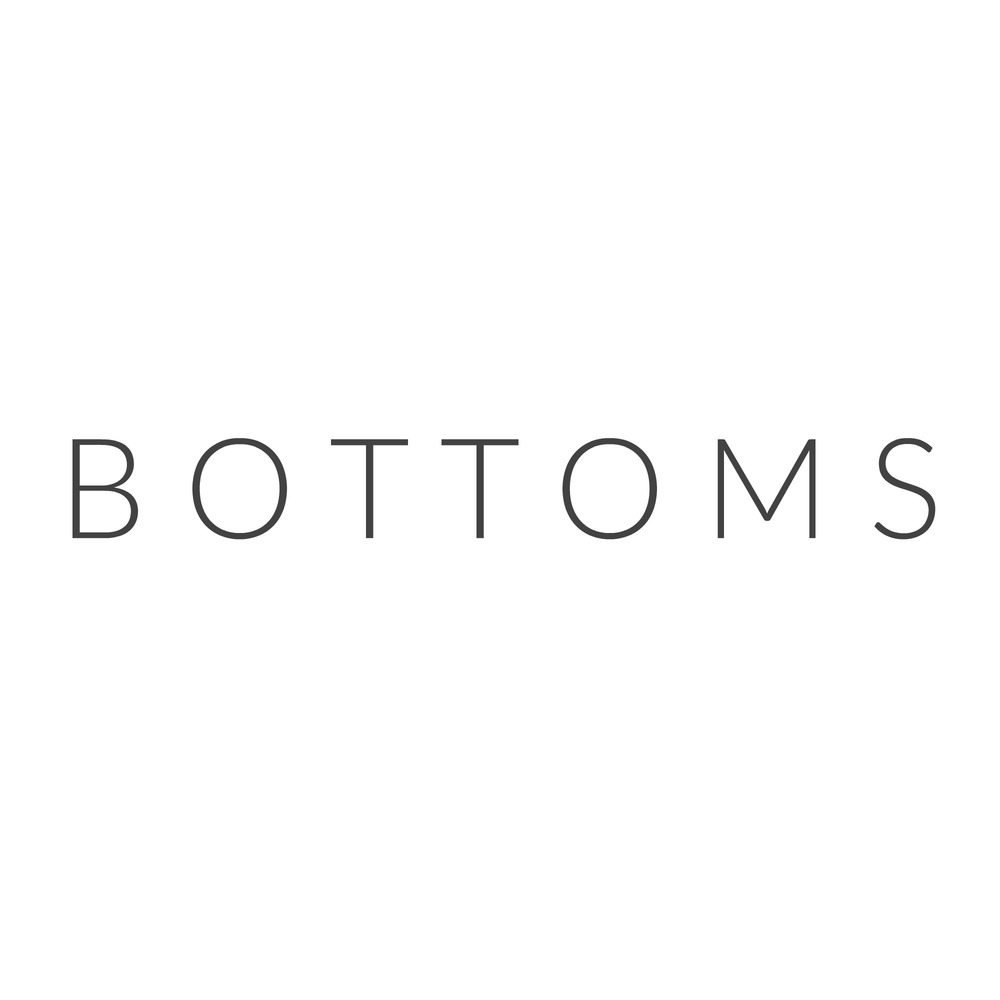 BOTTOMS.jpg