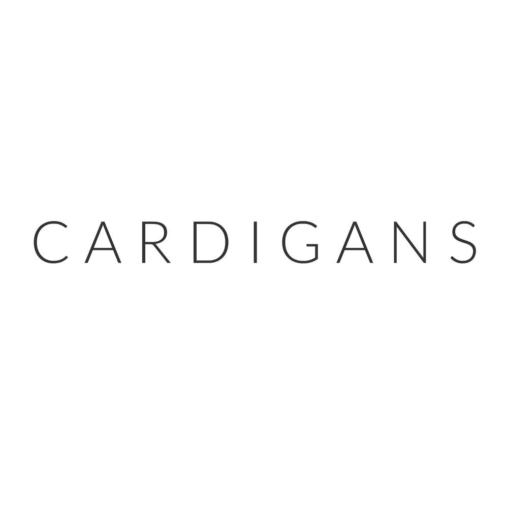 CARDIGANS.jpg