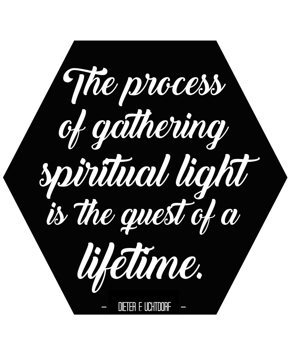 SpiritualLight.png