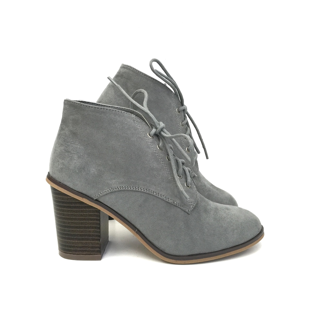 Gray+Lace-up+Booties+-+ROOLEE.jpg