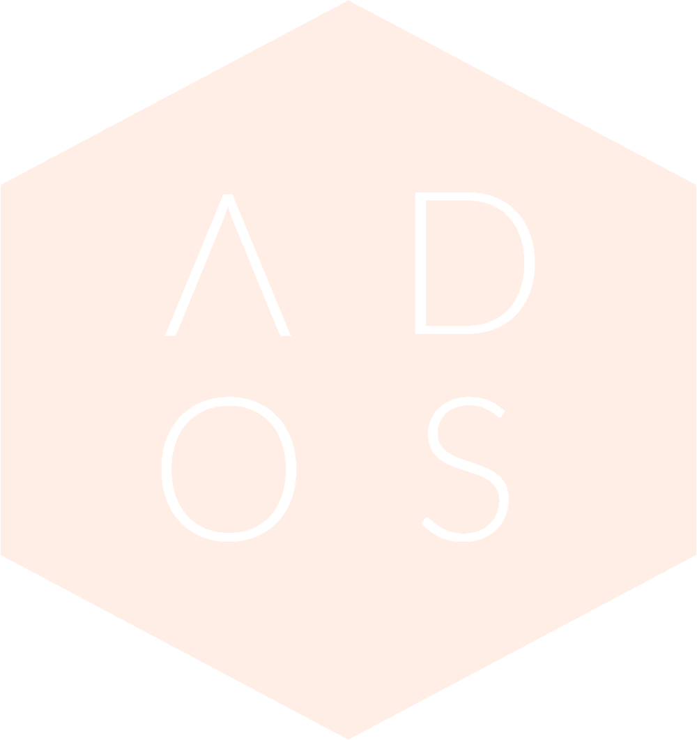 ADOS || A DASH OF SALTER LIFESTYLE BLOG