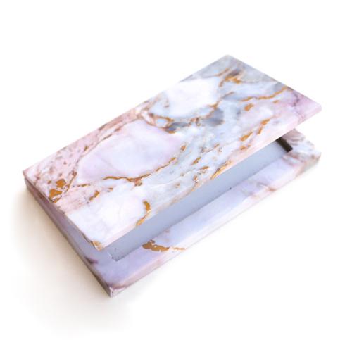 Marble Quad