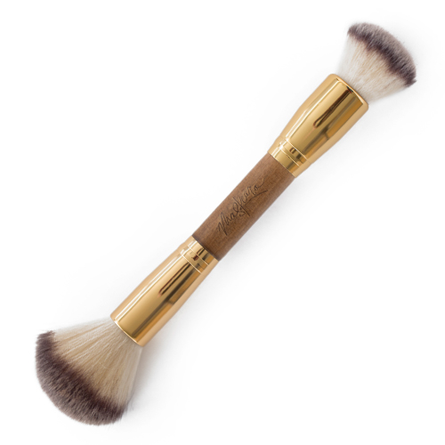 B Squared Brush - Maskcara Beauty