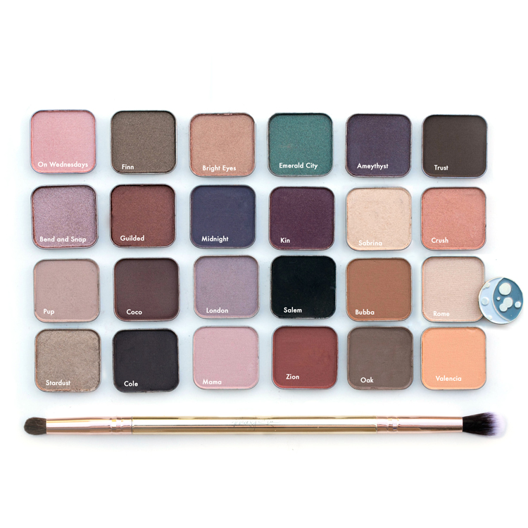 eyeshadow_1.710147E-02_.jpg