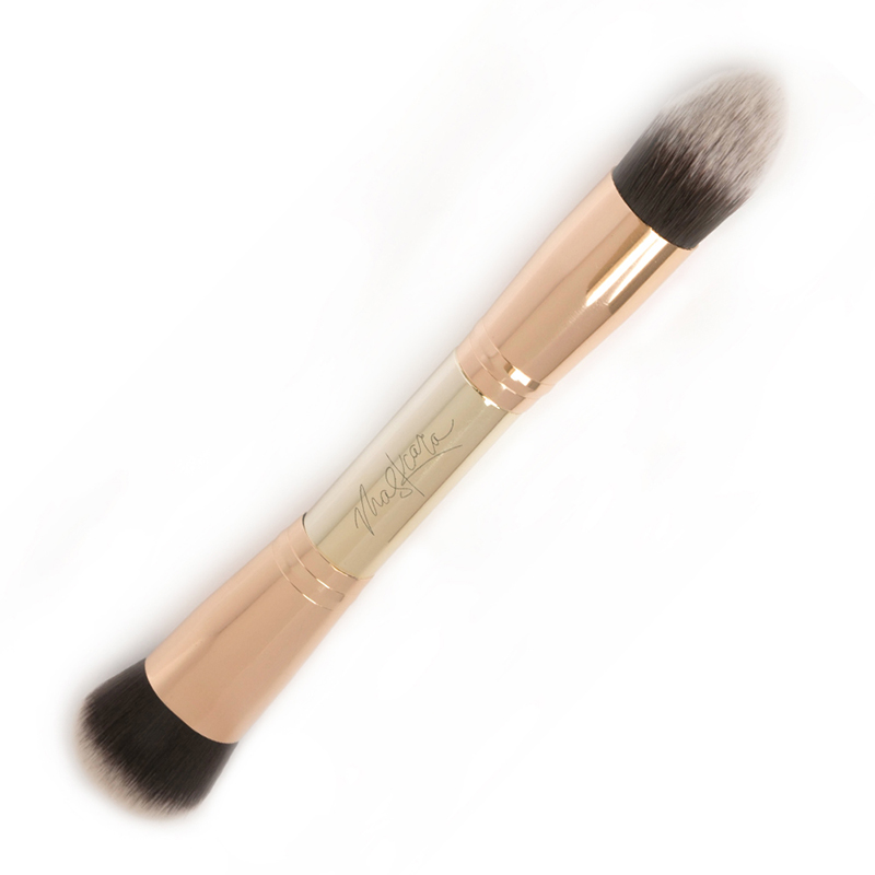 Foundation Brush - 30 Second HAC