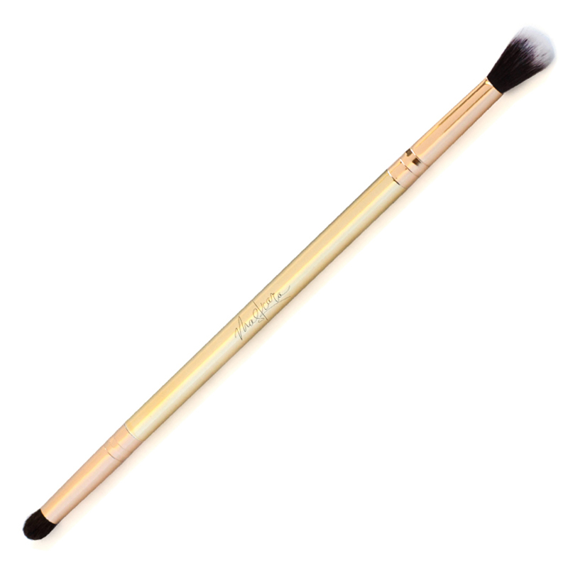Eyeshadow Brush - I Shadow Everything