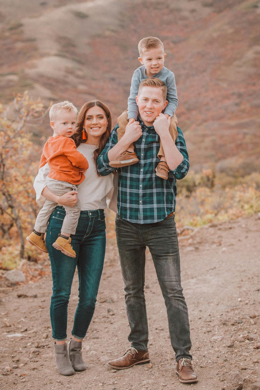 salter-family-41.jpg