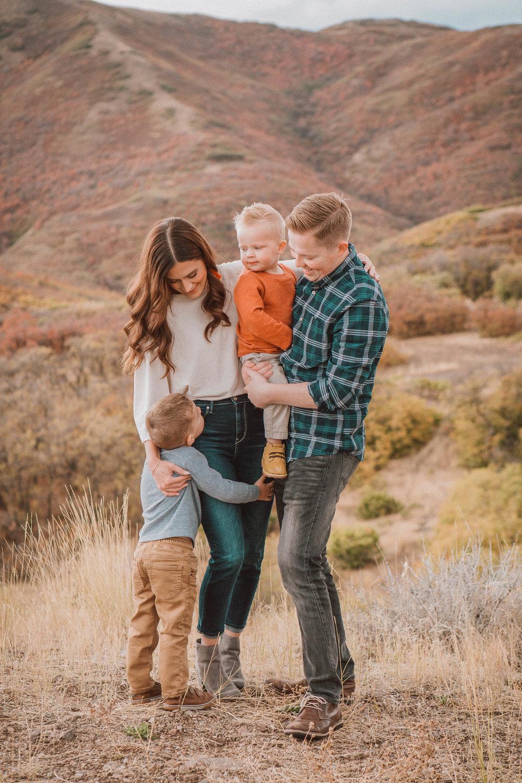 salter-family-8.jpg