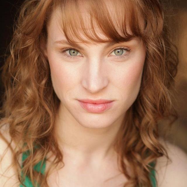 Nicole Keating Acting Headshot 2.jpg