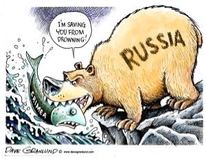 Crimea.jpg