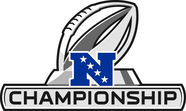 nfc_championship.jpg