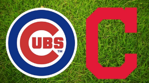 CubsSeries