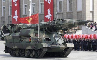 DiplomatKorea