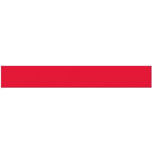 Commanditaires CCM-Logo-Square