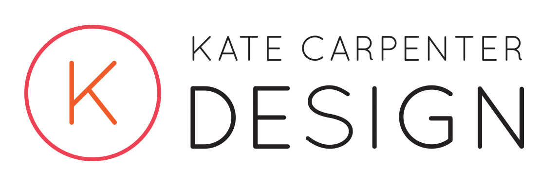 Kate Carpenter Design