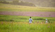 prairie-walk-becky.jpg