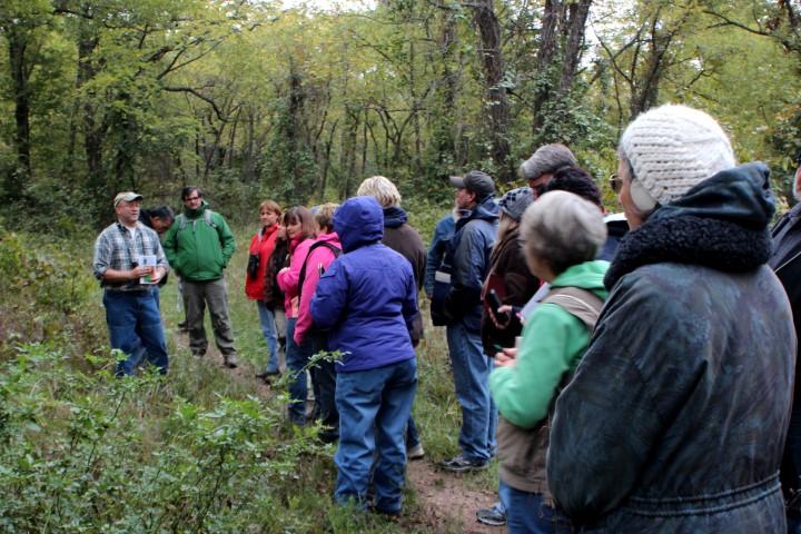 Field Trip Bicentennial Hike 1 (Small).JPG