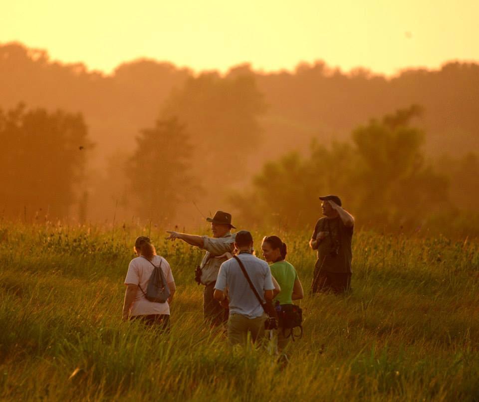group-on-the-prairie-becky.jpg