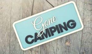 GoneCamping
