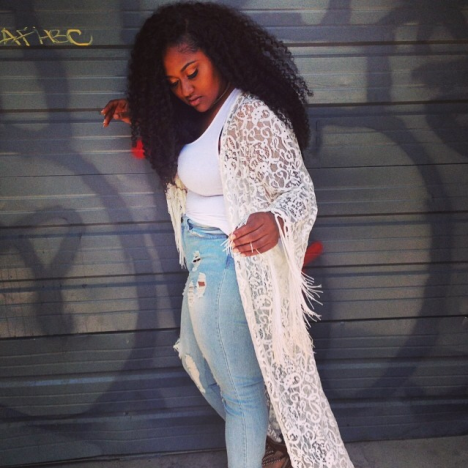 jazmine-sullivan-reality-show-as-told-by-antoinette