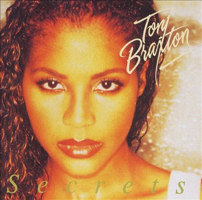 as-told-by-antoinette-toni-braxton-secrets