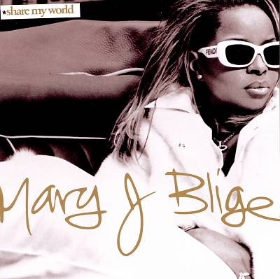 as-told-by-antoinette-share-my-world-mary-j-blige