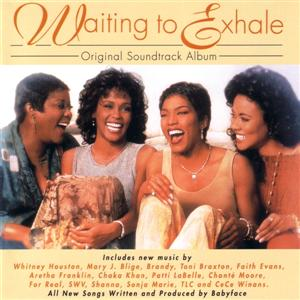 as-told-by-antoinette-waiting-to-exhale-soundtrack