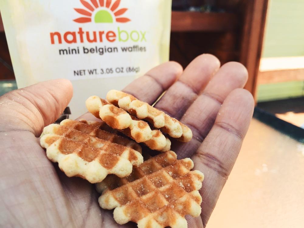 mini-belgian-waffles-naturebox
