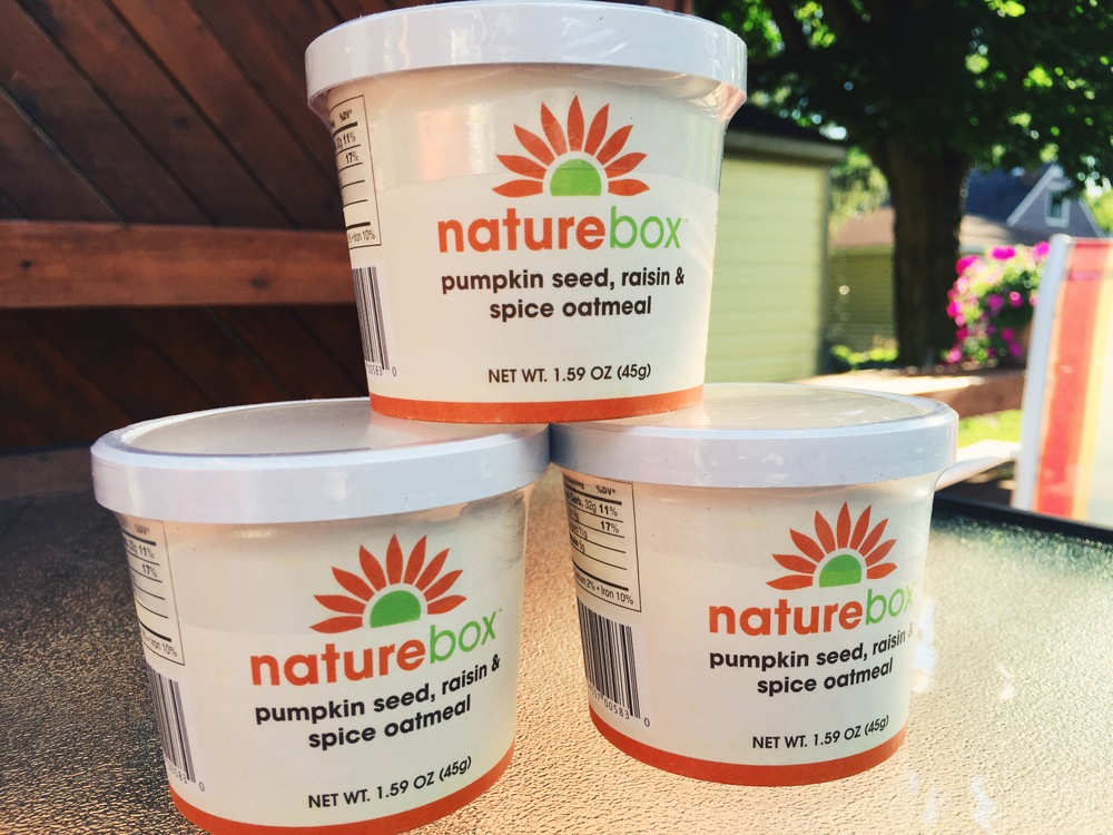 pumpkin-seed-raisin-spice-oatmeal-naturebox