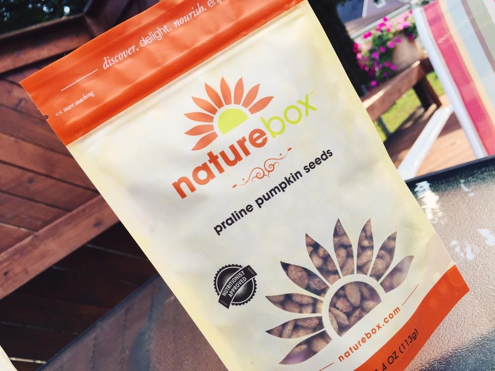 praline-pumpkin-seeds-naturebox
