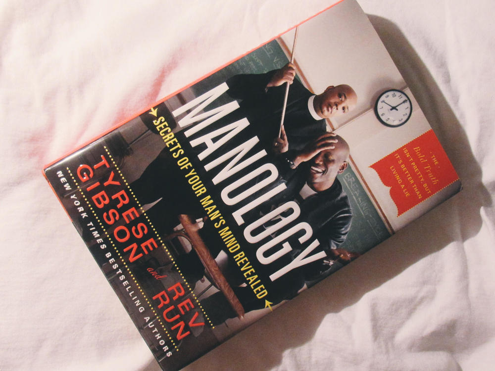manology-tyrese-rev run-as-told-by-antoinette-its-not-you-its-men