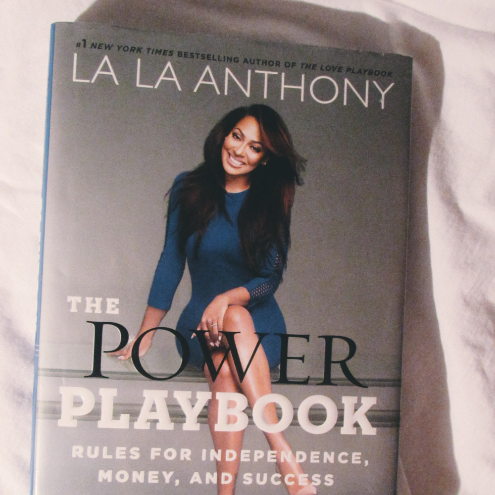 lala-anthony-the-power-playbook-as-told-by-antoinette