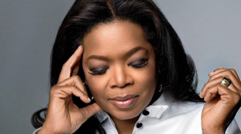 oprah-winfrey-what-i-know-for-sure-as-told-by-antoinette