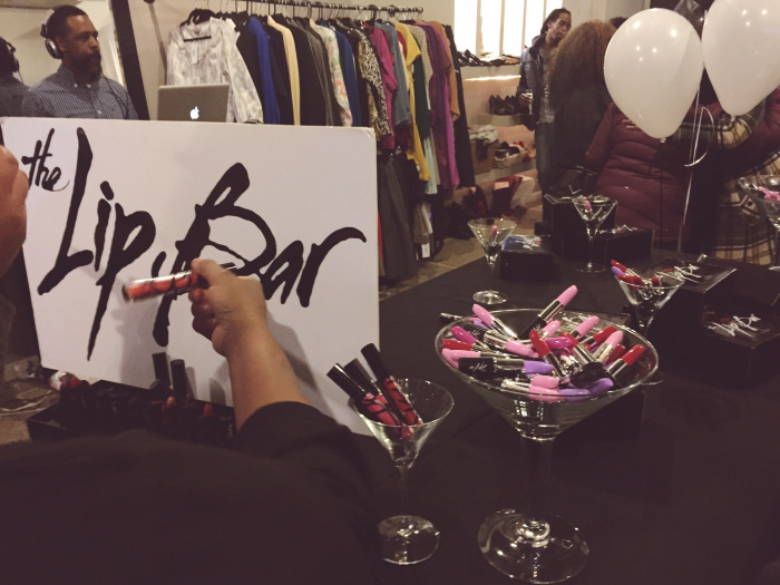 the-lip-bar-as-told-by-antoinette-thrift-on-the-ave