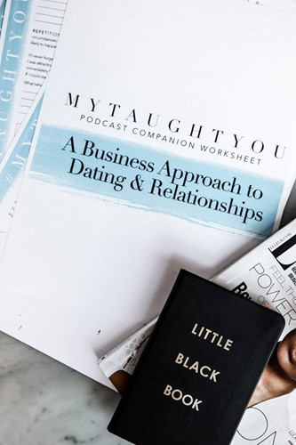 my-taught-you-podcast-as-told-by-antoinette-myleik-teele