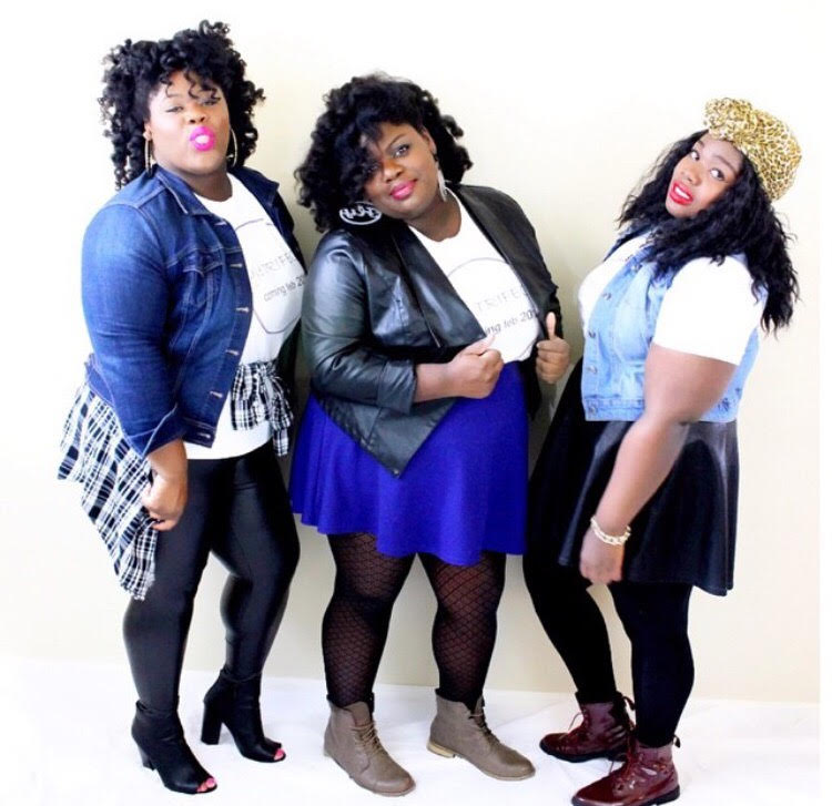 style-trifecta-plus-size-fashion-as-told-by-antoinette.jpg