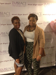 embrace-the-natural-you-natural-hair-brunch-as-told-by-antoinette-jasmine-rivers