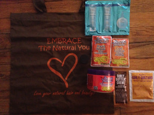 embrace-the-natural-you-natural-hair-brunch-as-told-by-antoinette-swag-bag