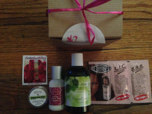 embrace-the-natural-you-natural-hair-brunch-as-told-by-antoinette-gift