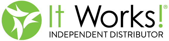 it-works-as-told-by-antoinette-independent-distributor