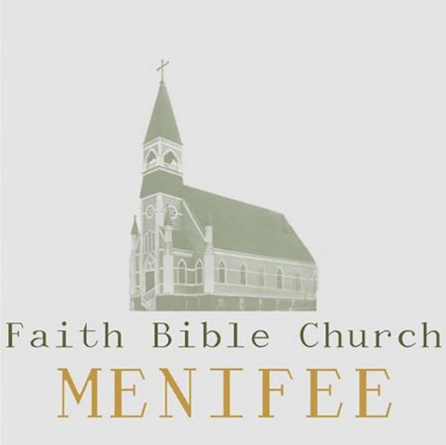 Original Church Logo