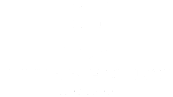 Faith Bible Church - Menifee