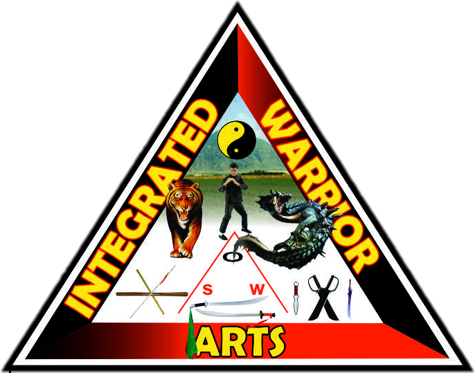 El Centro Self Defense - Integrated Warrior Arts
